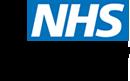 NHS England Logo